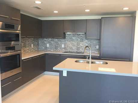 7661 NW 107 Ave #1-514 - Photo 20