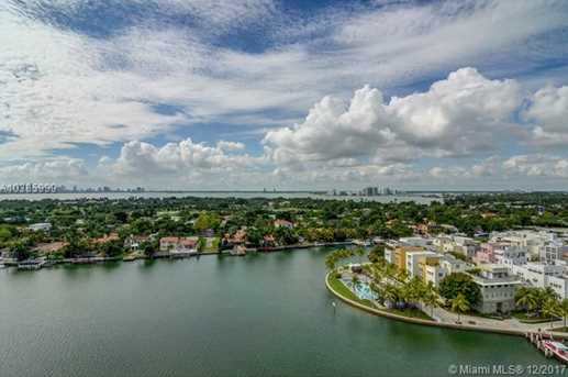 5900 Collins Ave #708 - Photo 2