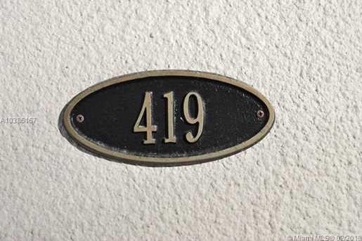 1190 Sugar Sands Blvd #419 - Photo 40