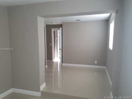 544 NW 13th Ave - Photo 16