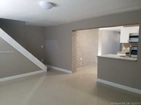 544 NW 13th Ave - Photo 10