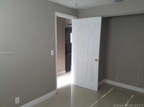 544 NW 13th Ave - Photo 20