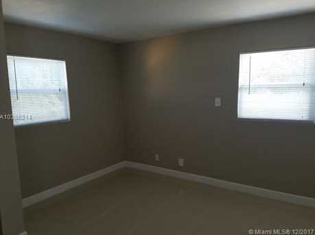 544 NW 13th Ave - Photo 12