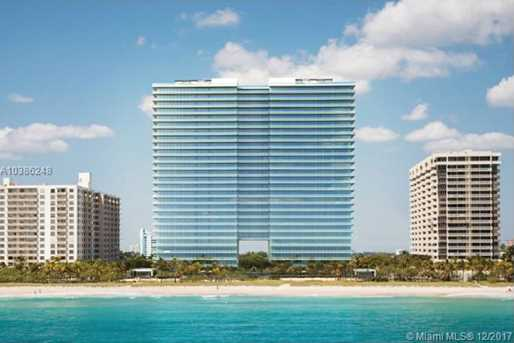 10201 Collins Ave #2103-S - Photo 1