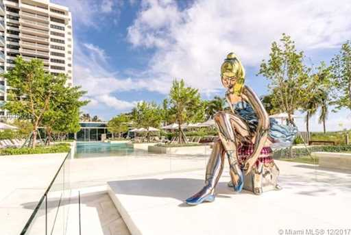 10201 Collins Ave #2103-S - Photo 2