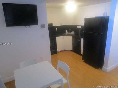 5445 Collins Ave #433 - Photo 12