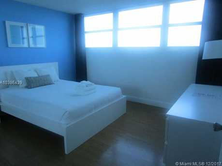 5445 Collins Ave #433 - Photo 2