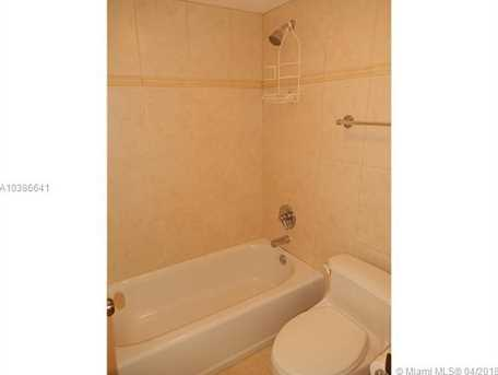 10425 SW 112th Ave #304 - Photo 8
