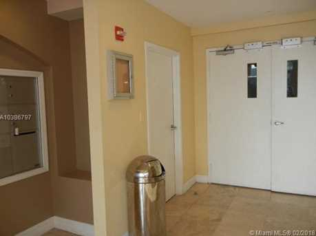 215 SW 42nd Ave #504 - Photo 14