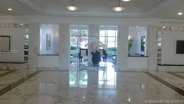 5700 Collins Ave #11N - Photo 4