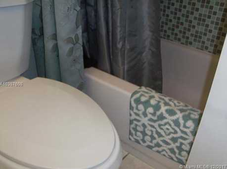 1631 NW 46th Ave #120 - Photo 22