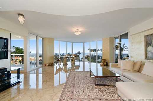19111 Collins Ave. #201 - Photo 1