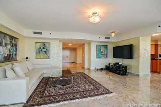 19111 Collins Ave. #201 - Photo 4