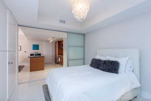 50 Biscayne Blvd #3806 - Photo 32