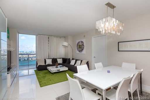 50 Biscayne Blvd #3806 - Photo 2