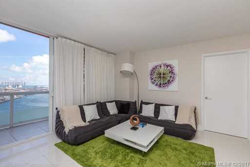 50 Biscayne Blvd #3806 - Photo 14