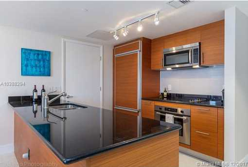 50 Biscayne Blvd #3806 - Photo 8