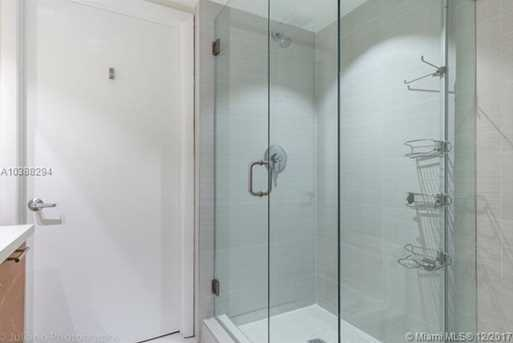 50 Biscayne Blvd #3806 - Photo 28