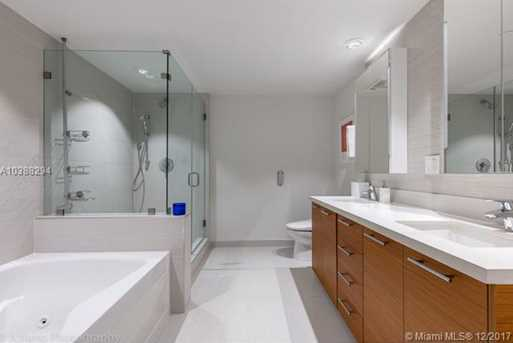 50 Biscayne Blvd #3806 - Photo 4