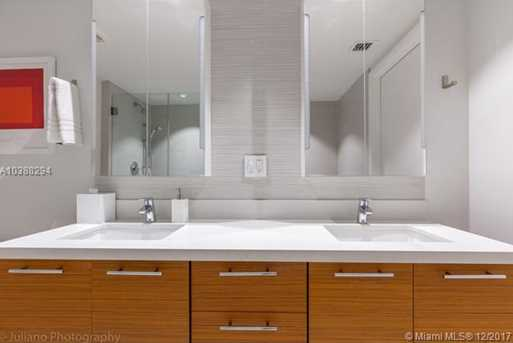 50 Biscayne Blvd #3806 - Photo 20