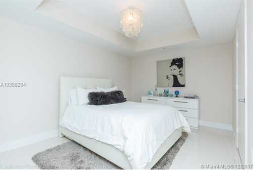 50 Biscayne Blvd #3806 - Photo 30