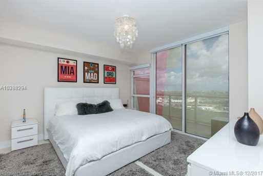 50 Biscayne Blvd #3806 - Photo 22