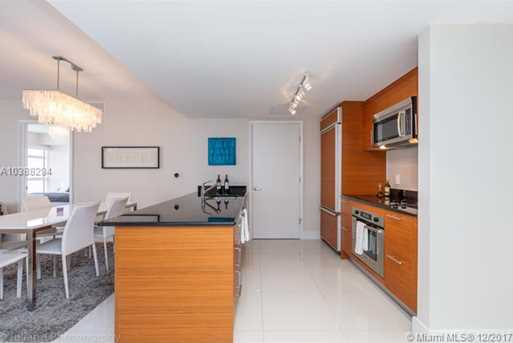 50 Biscayne Blvd #3806 - Photo 10