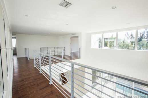 10250 NW 74th Terrace - Photo 14