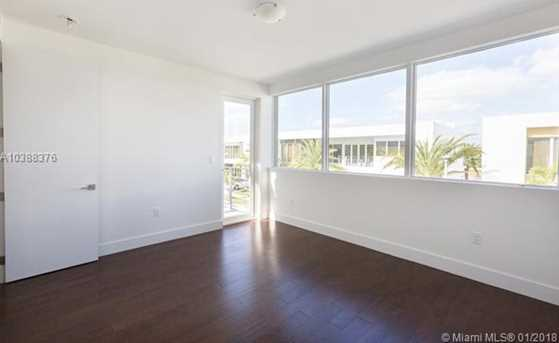 10250 NW 74th Terrace - Photo 16