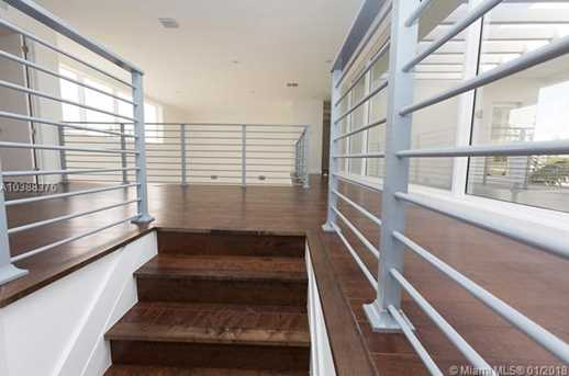 10250 NW 74th Terrace - Photo 12