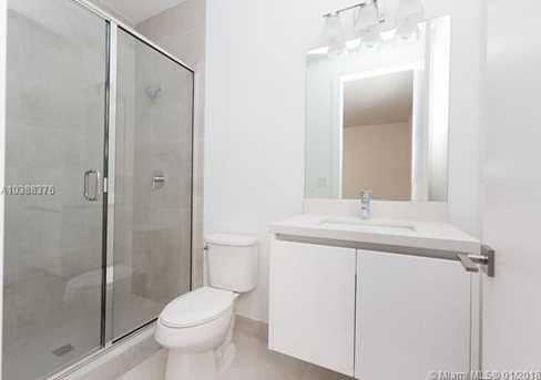 10250 NW 74th Terrace - Photo 24