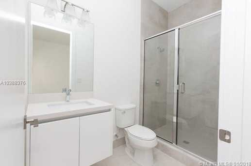 10250 NW 74th Terrace - Photo 32