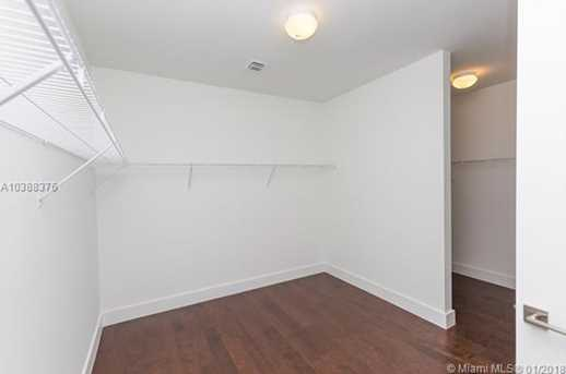 10250 NW 74th Terrace - Photo 34