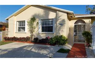 20603 SW 122nd Ave - Photo 1