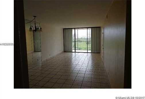20301 W Country Club Dr #1024 - Photo 8