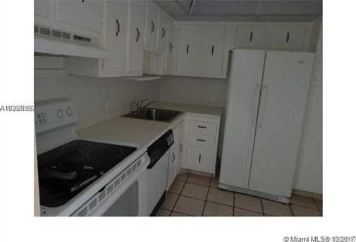 20301 W Country Club Dr #1024 - Photo 6