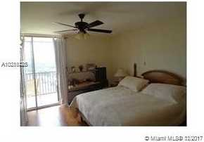 20335 W Country Club Dr #906 - Photo 6