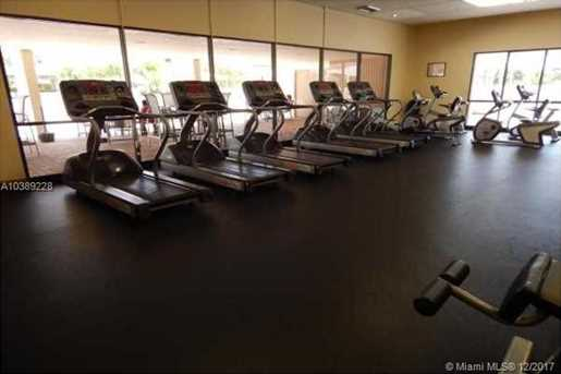 20335 W Country Club Dr #906 - Photo 12
