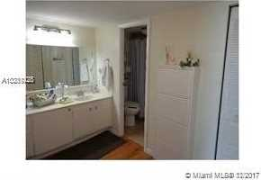 20335 W Country Club Dr #906 - Photo 8