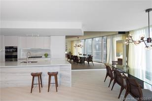 1 Collins Ave #304 - Photo 1