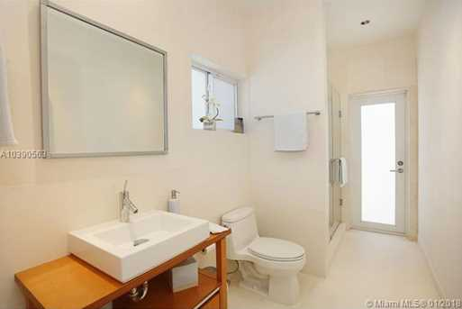 5860 SW 130th Ter - Photo 28