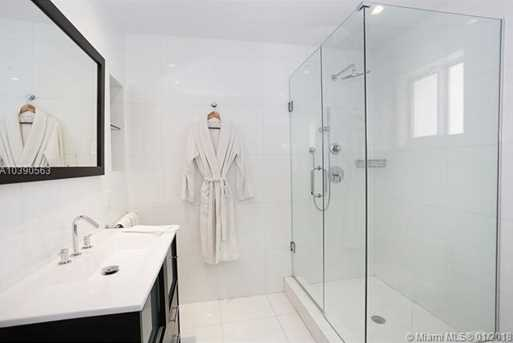 5860 SW 130th Ter - Photo 26