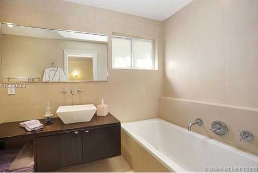 5860 SW 130th Ter - Photo 30