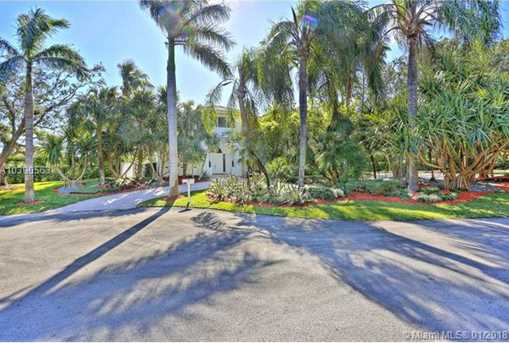 5860 SW 130th Ter - Photo 40