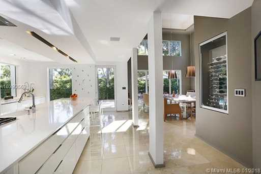 5860 SW 130th Ter - Photo 14