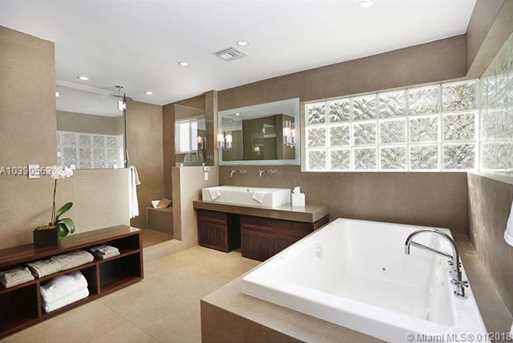 5860 SW 130th Ter - Photo 22