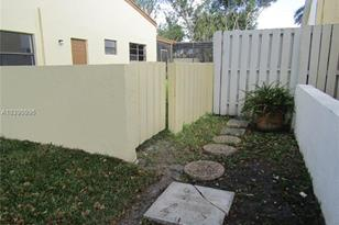 570 SW 166 Terrace - Photo 1