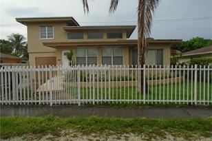 1341 NW 117th St - Photo 1