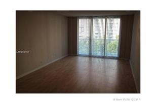 20379 W Country Club Dr #134 - Photo 1