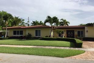 9305 SW 181st Ter - Photo 1